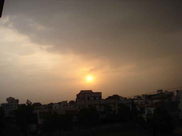 1st monsoon rain 2011 003.jpg