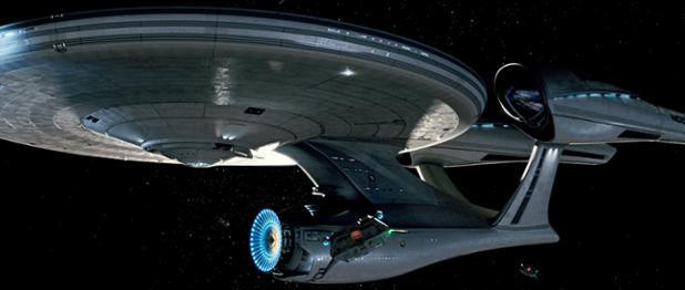 USS_Enterprise_(alternate_reality),_profile.jpg