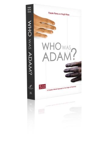 Who-was-Adam_Book-Cover_Frn3D.jpg
