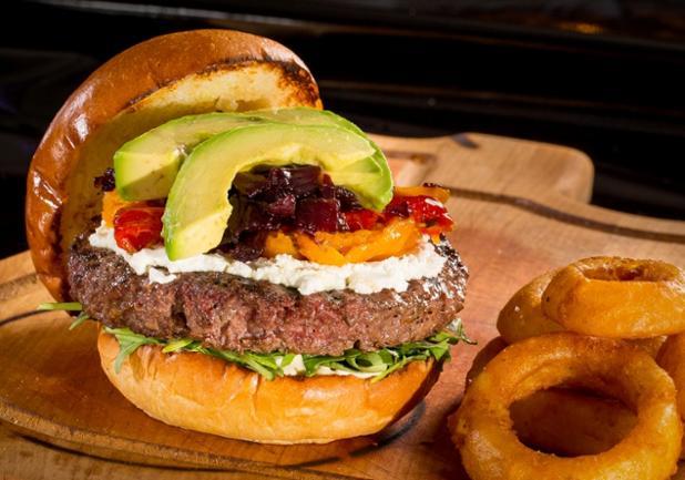 Cali Burger 2.jpg