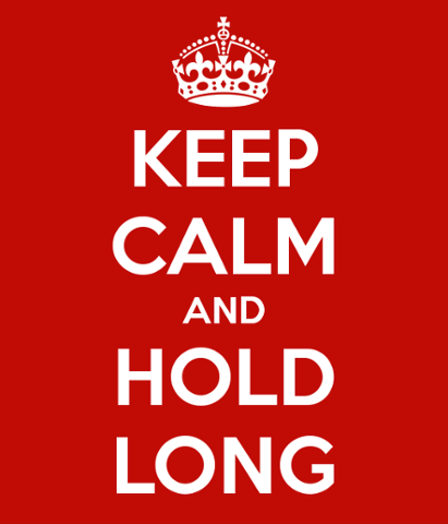 keep-calm-and-hold-long-1[1].png
