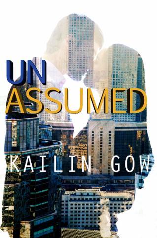 UNASSUMED 1 by Kailin Gow.jpg