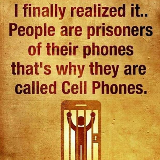 cell phone.jpg