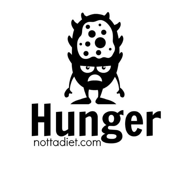 head hunger.jpg