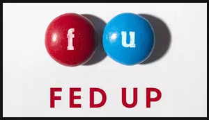 fed up.png