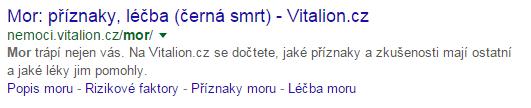 screenshot-www.google.cz 2015-10-08 20-12-22.png