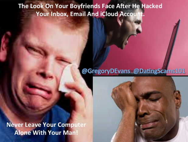 Gregory_Evans_Boyfriend_Crying.png