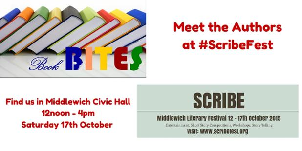Meet the Authors at #ScribeFest.jpg