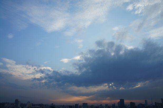110630_sky_01.jpg