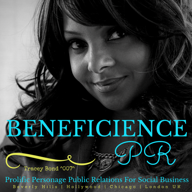 BENEFICIENCE PR WONDERFULL WALL STREET PROMO featuring Tracey Bond 007 Publicist.png