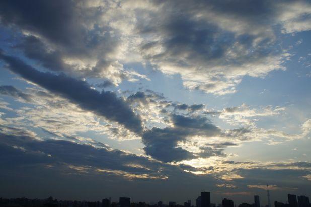 110701_sky_01.jpg