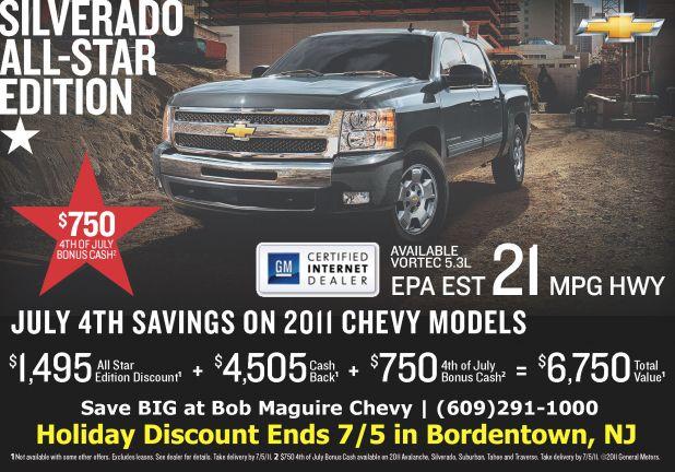 Maguire-Chevrolet-July-4th-Bonus-Cash-Advertisement.jpg
