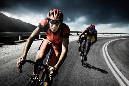 PilatesforCycling.jpg