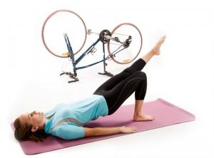 pilates-for-bike-riders-300x222.jpg