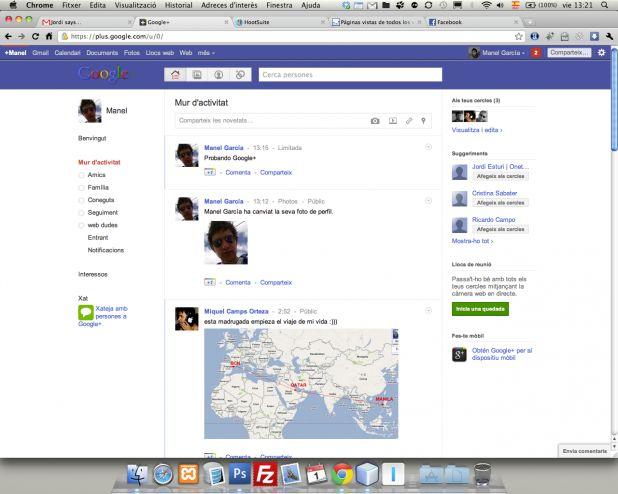 Captura de pantalla 2011-07-01 a las 13.21.56.png