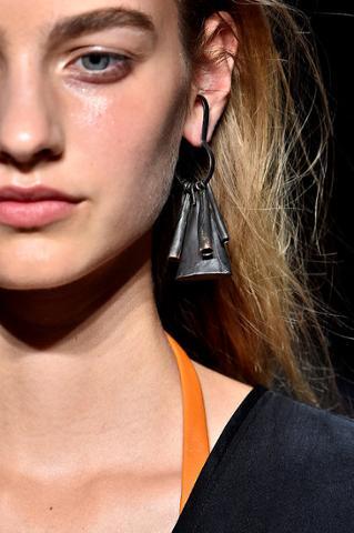 Designer and Jewelers Collaborate.jpg