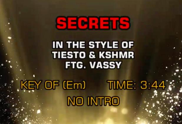 Secrets.png