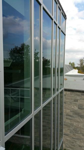 Sideview curtain wall Jack Burger.jpg