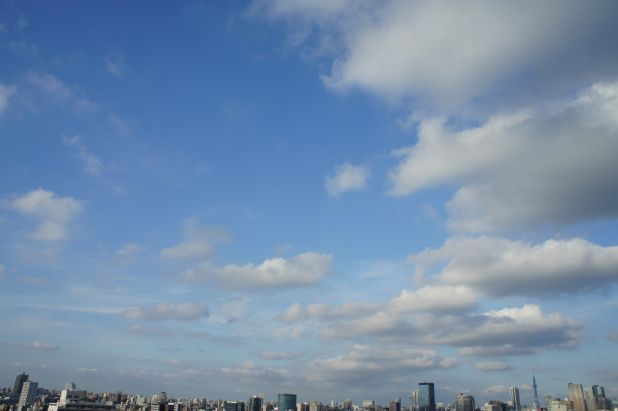 110702_sky_02.jpg
