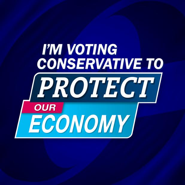 i'm voting conservative to protect our canadian economy.jpg