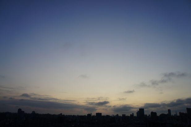 110703_sky_01.jpg