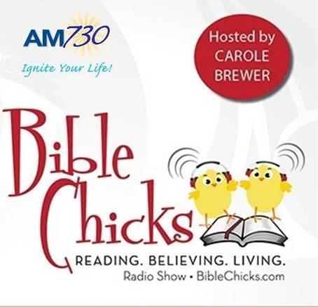 Bible Chicks banner KDAZ.jpg
