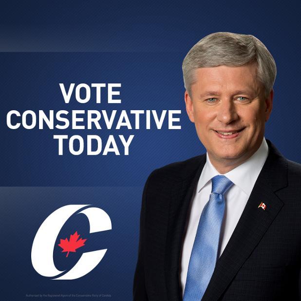 vote conservative w PM vote con today pm.jpg