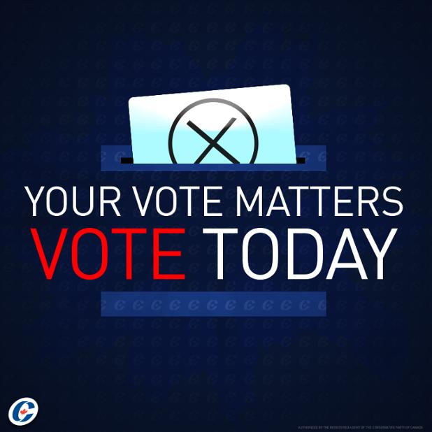 your vote matters vot today.jpg