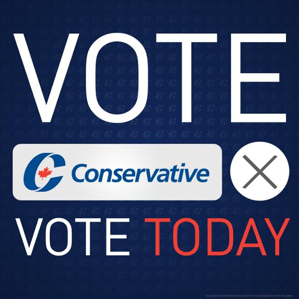 vote conservative vote today.jpg