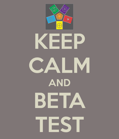 keep-calm-and-beta-test-1.png