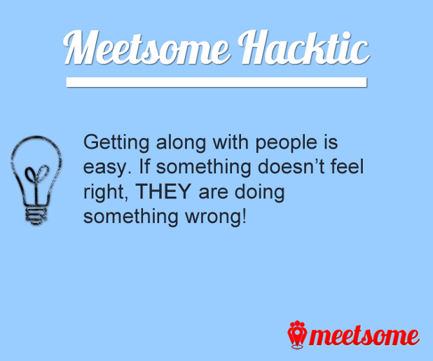 Hacktic 03 - Doing It Wrong.png