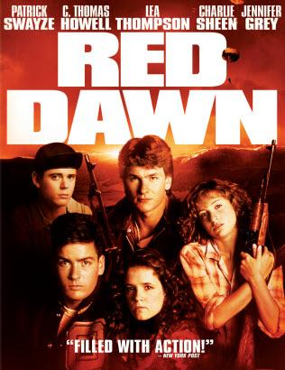 RedDawn-PosterArt[1].jpg