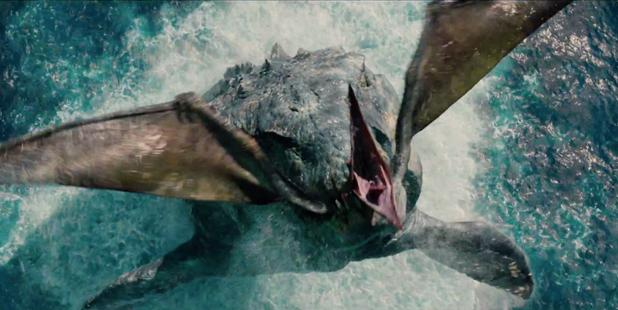 Jurassic-World-Trailer-Still-71.jpg