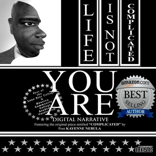 Digital Narrative Cover BEST SELLER.jpg
