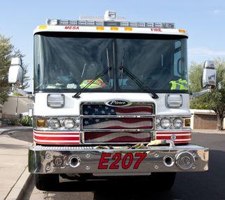 patriotic-firetruck-mesa-az-4325-web.jpg
