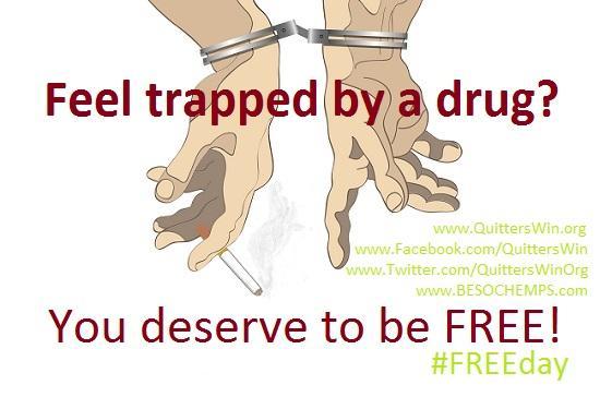cuffed FREEday.jpg