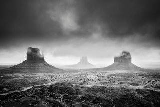 Monument Valley David Darby1.png
