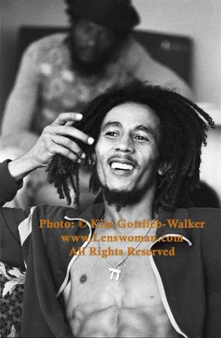 Marley laugh chai w watermark web.jpeg
