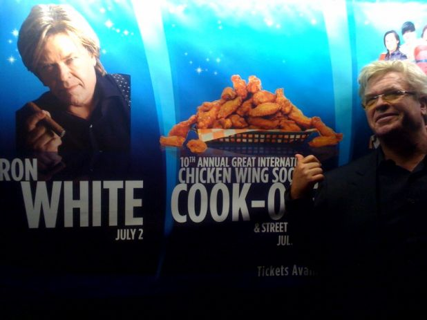 Ron_White_Chicken_Wing_Reno.jpg