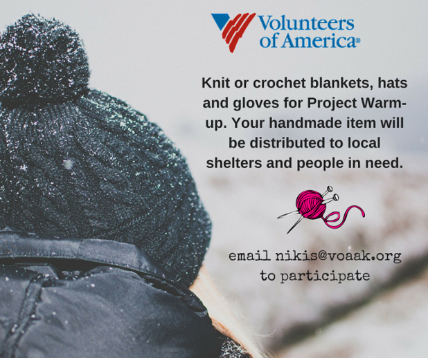 Knit or crochet blankets, hats and gloves for Project Warm-up..png