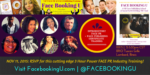 Visit FacebookingU.com - @FACEBOOKINGU.png
