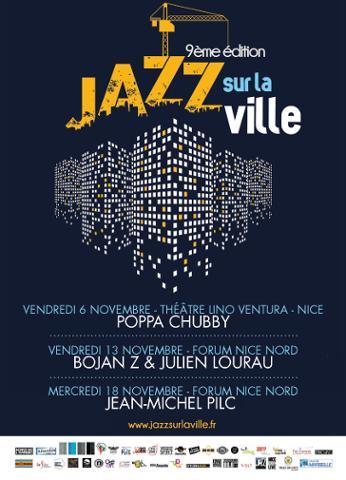 FLY-jazz-sur-la-ville.jpg