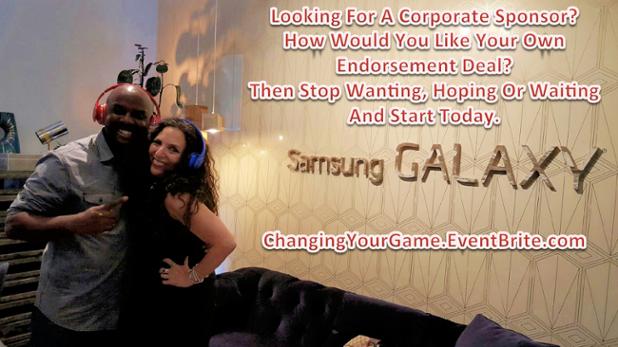 Gregory Evans Endorse Samsung.png