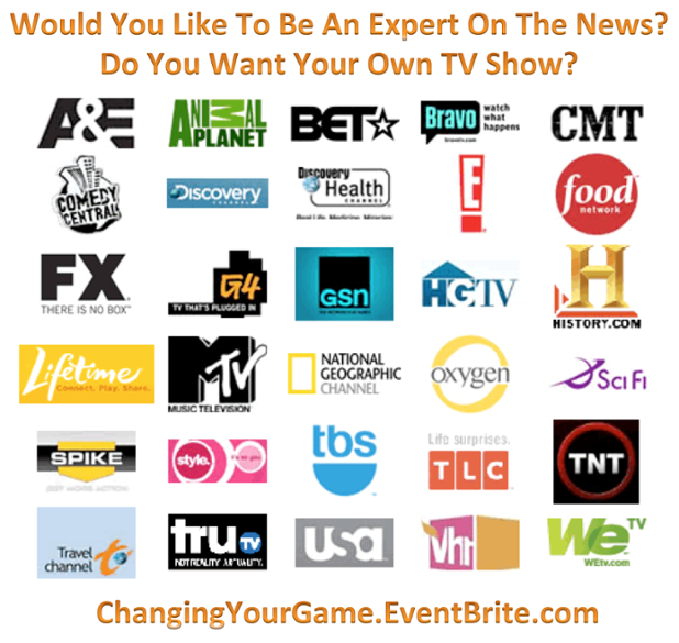 Changing Your Game Get Your TV Show.png
