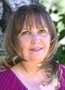 Kathy Boyd Fellure2.jpg