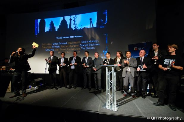 eZ-Conference-2011_DSC8926.jpg