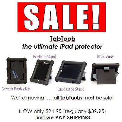 TabToob 2015 sale.jpg