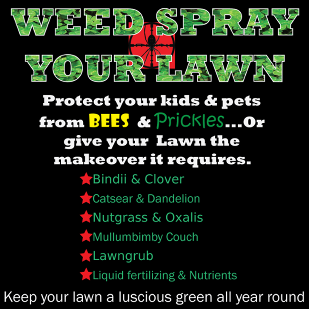 weed-spray.png