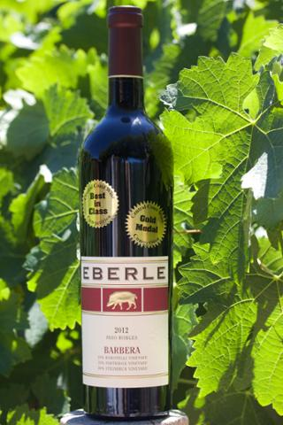 Eberle 2012 Barbera.jpeg
