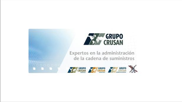 Logotipo GC con página web Inicio.jpg
